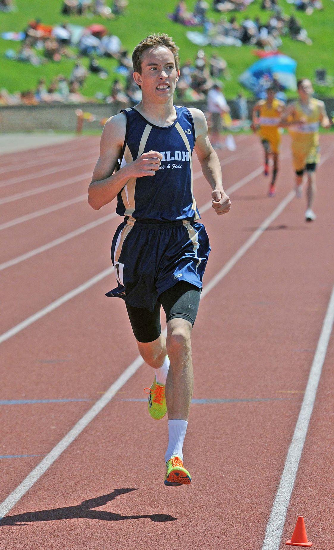 2015 nd state track meet schedule