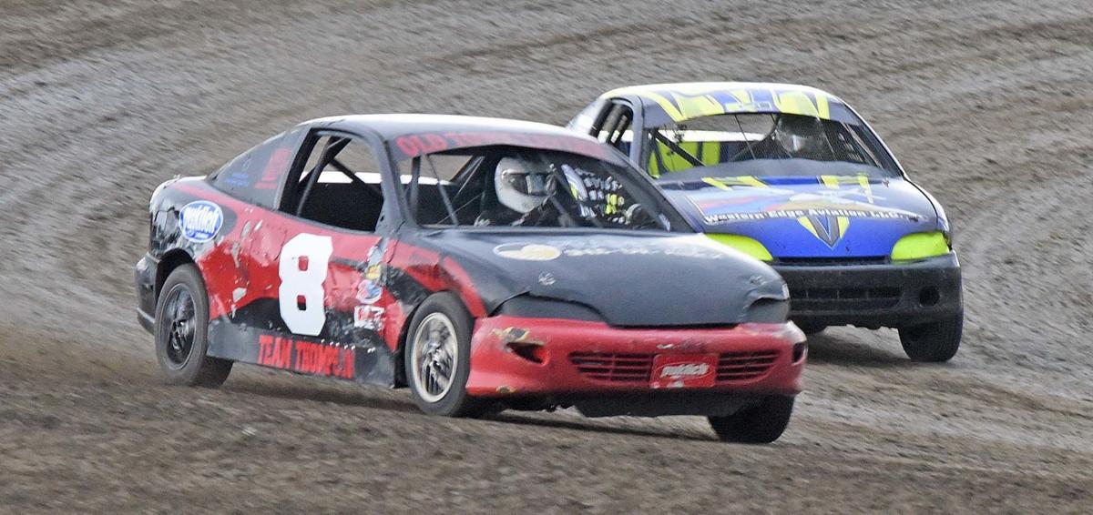071120-spt-racing4.jpg