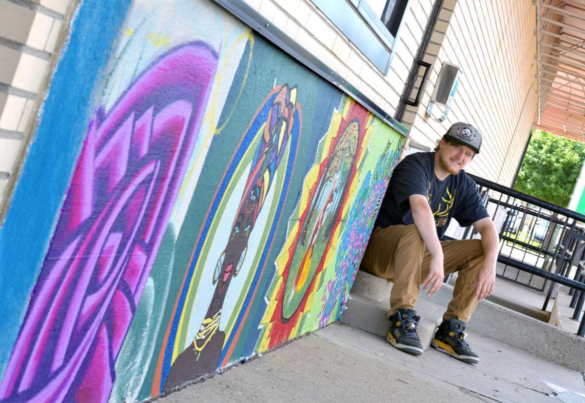 072619-mdn-store-mural