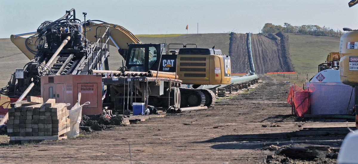 093016-nws-pipeline4.jpg