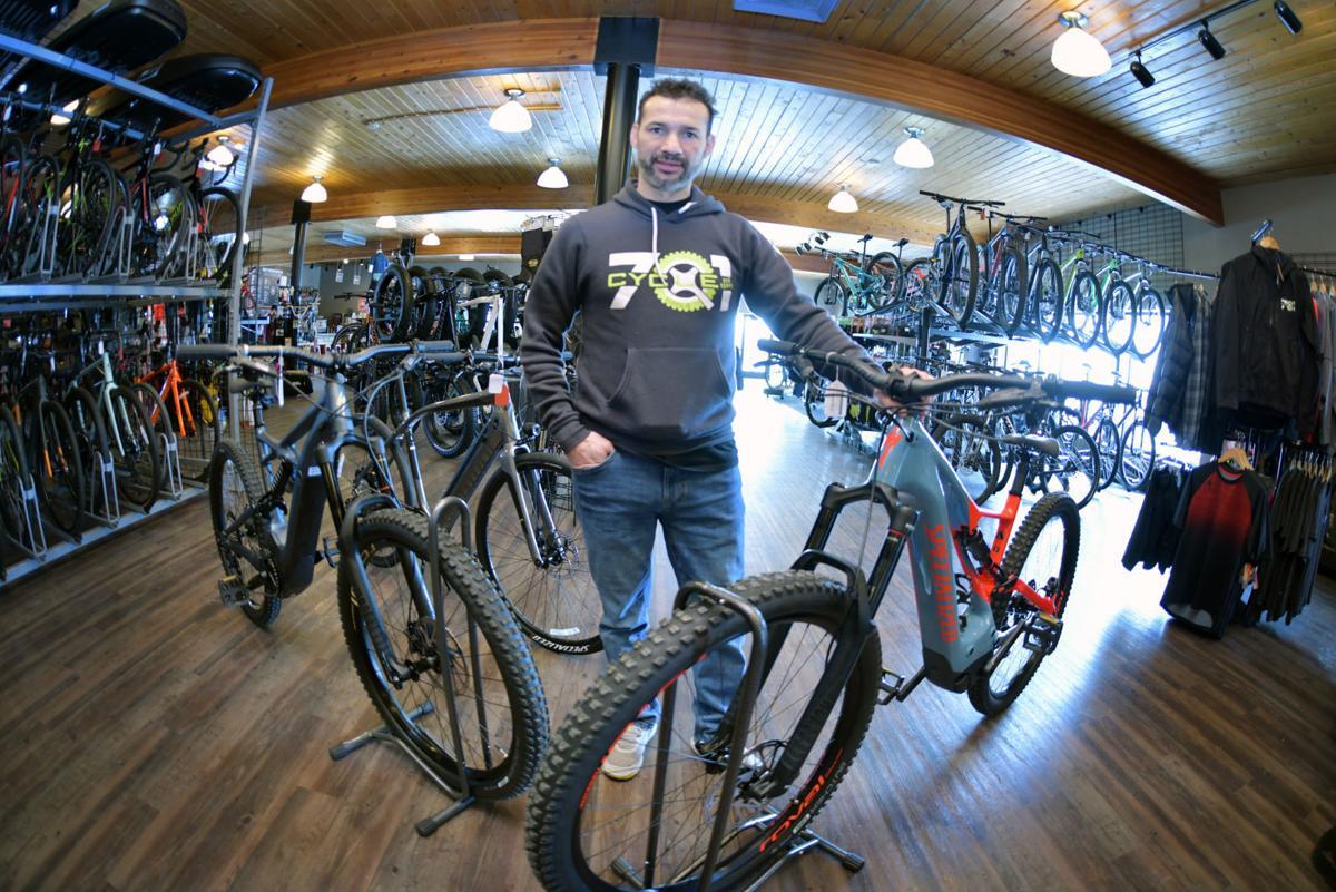 021019-nws-electric-bike