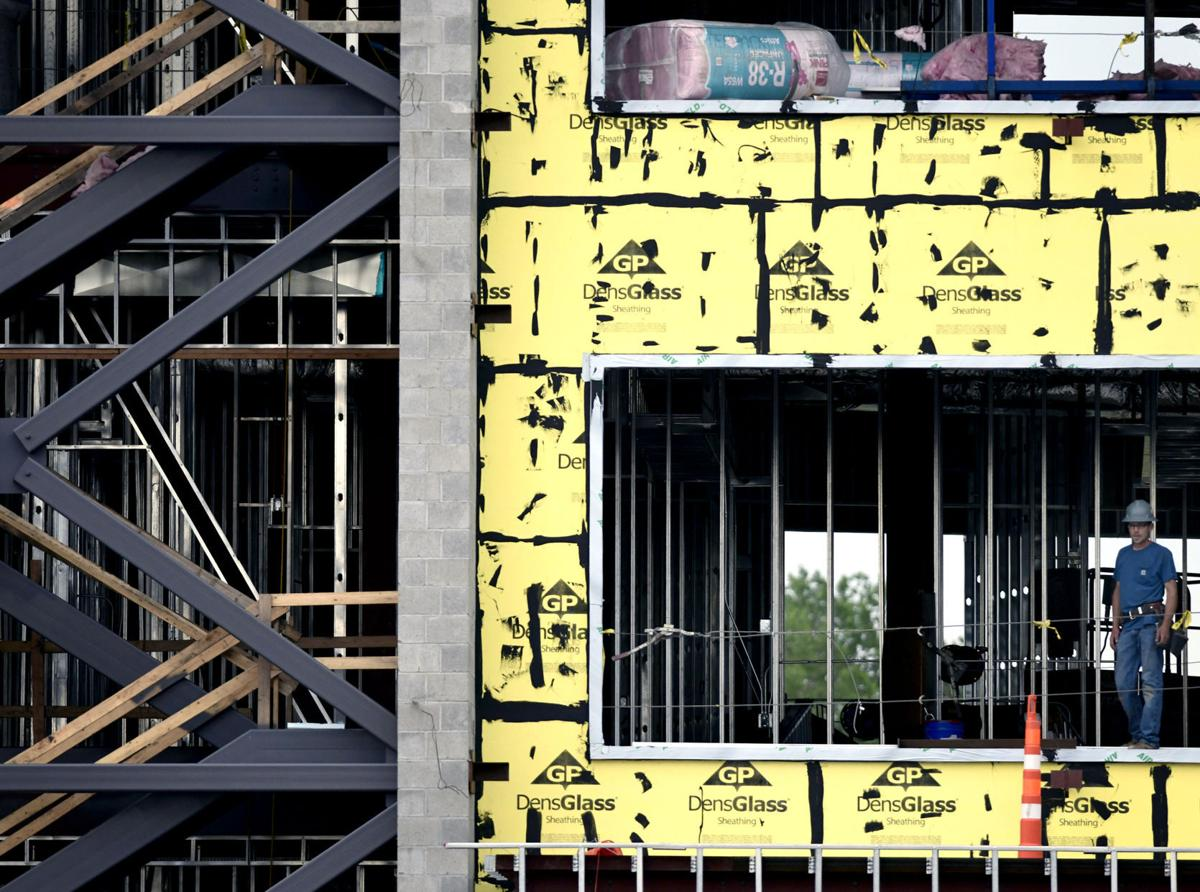 061021-nws-buildinjg-permits-1