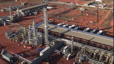 101218-nws-gas-plant