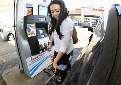 031820-nws-low-gas-prices