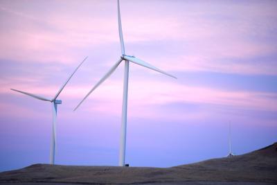 wind turbines (copy)