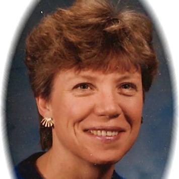 Sheila Cofer