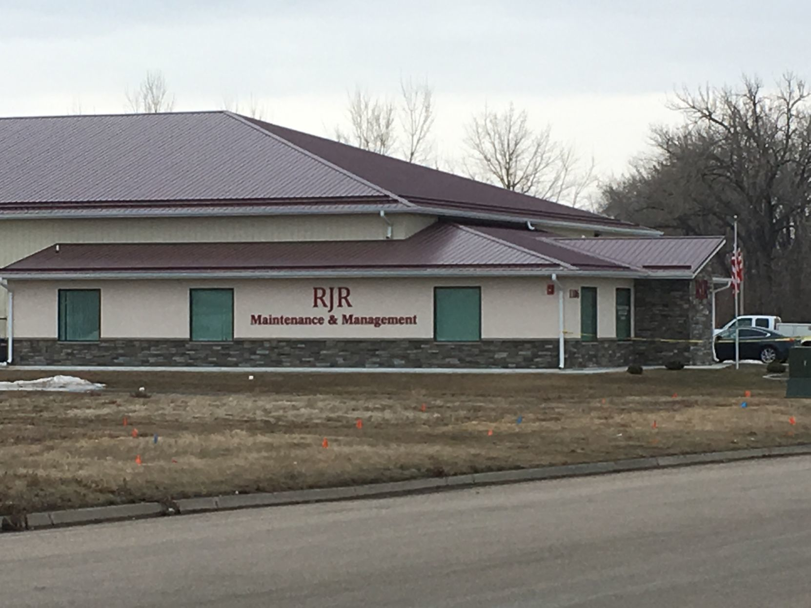 four bodies found at rjr maintenance and management local news for rh bismarcktribune com