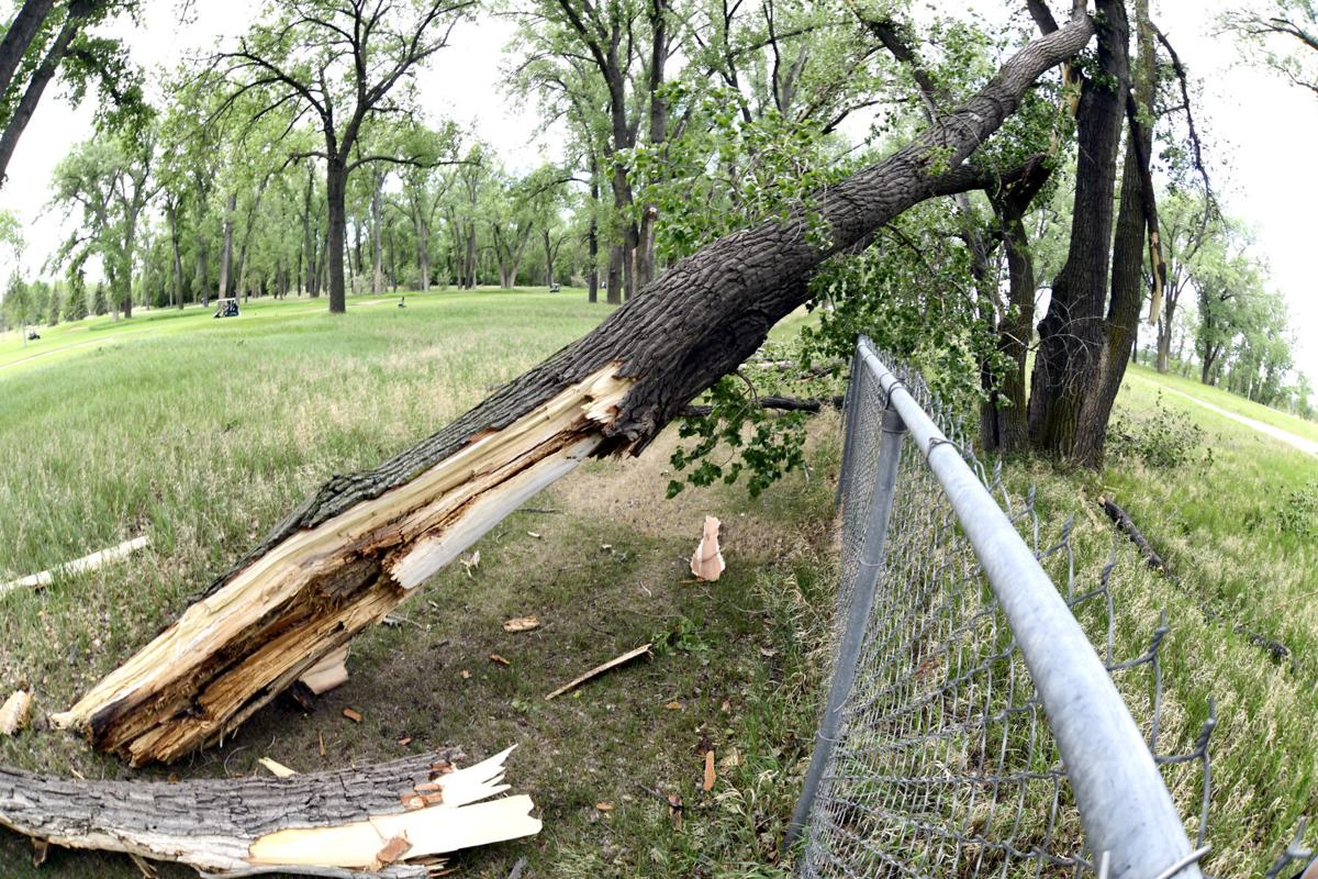 061221-nws-storm-damage