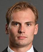 Smith, lifts UND to road win over Miami (Ohio)