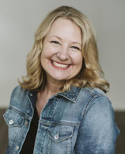 Shelley Lenz