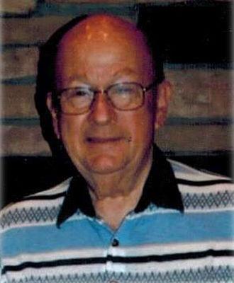 Byron Hartwick
