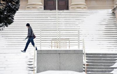 020619-nws-snow-steps