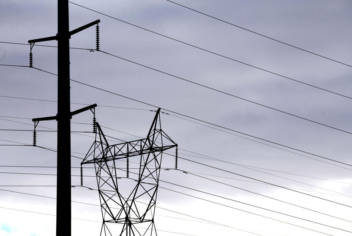 power lines (copy)