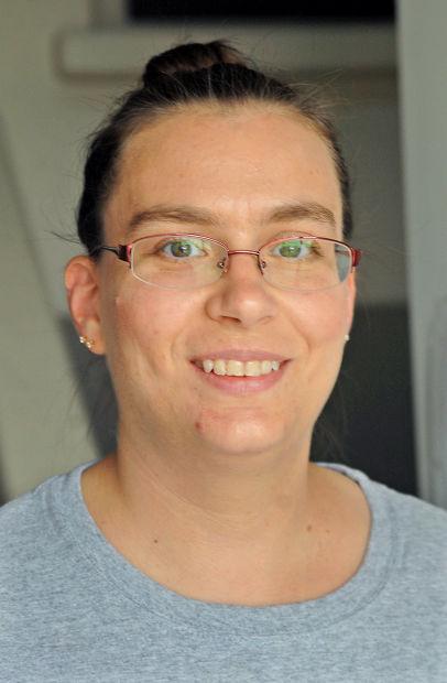 Becky Berger