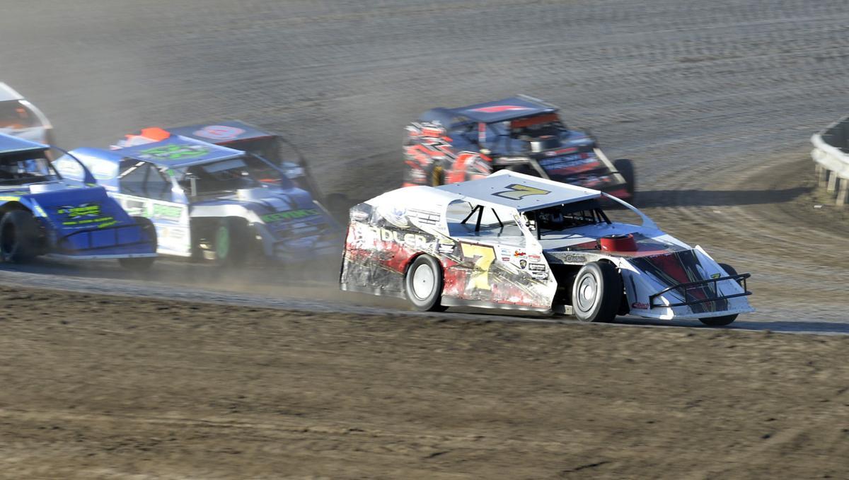 071219-spt-Racing-02