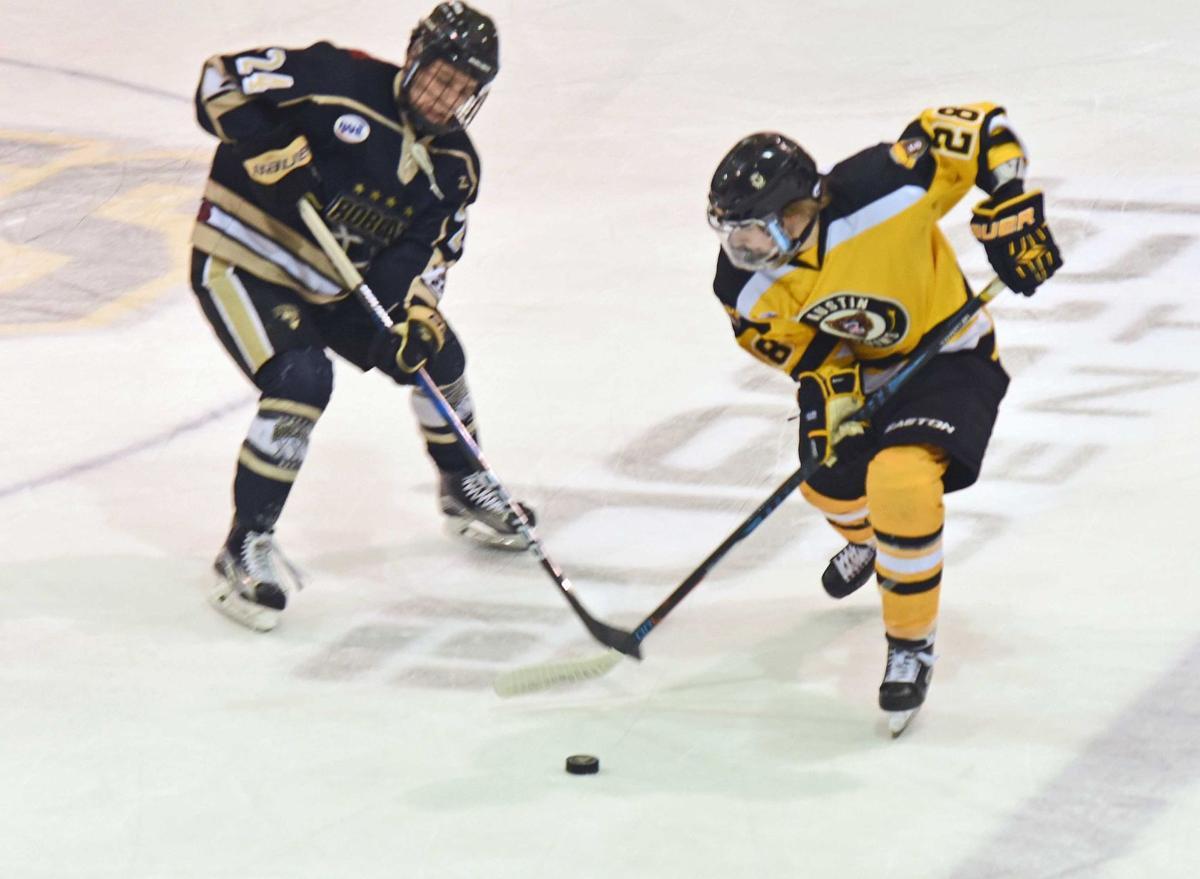 040817-spt-hockey1.jpg