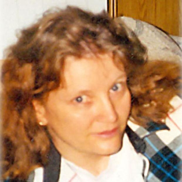 Laurie Prange