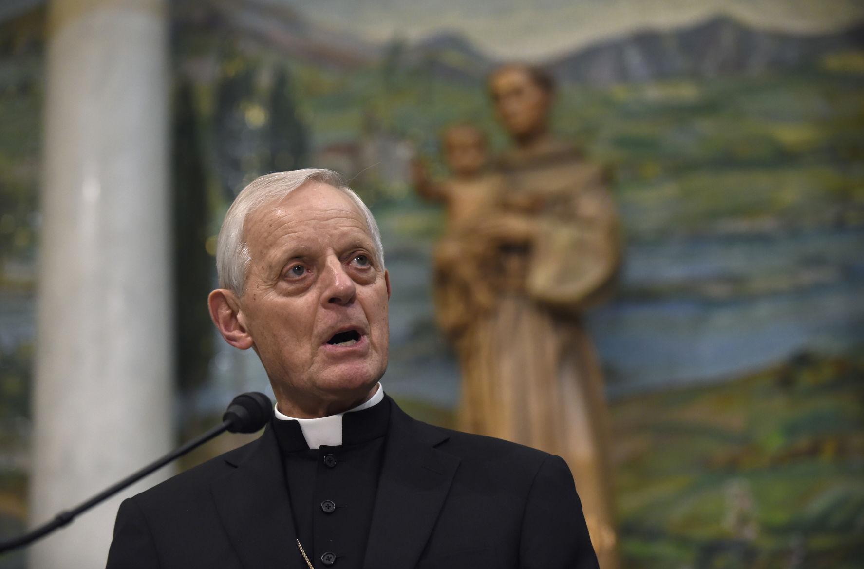 Confess masturbation bishop