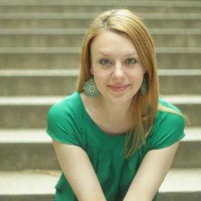 Jillian Melchior