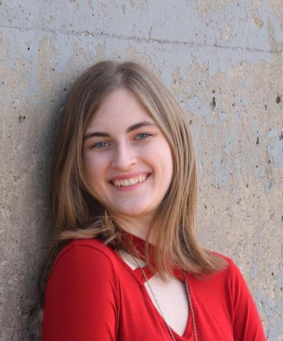 Stephanie Jorritsma