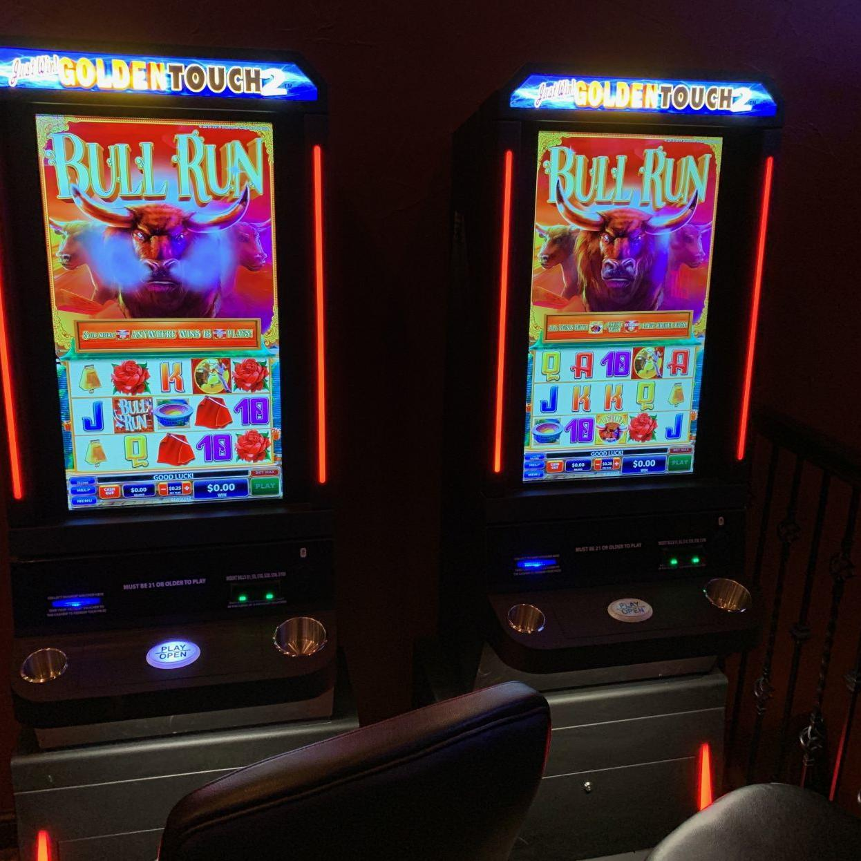 State needs to stay smart about gambling | Editorial