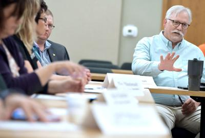 053019-nws-ag-roundtable