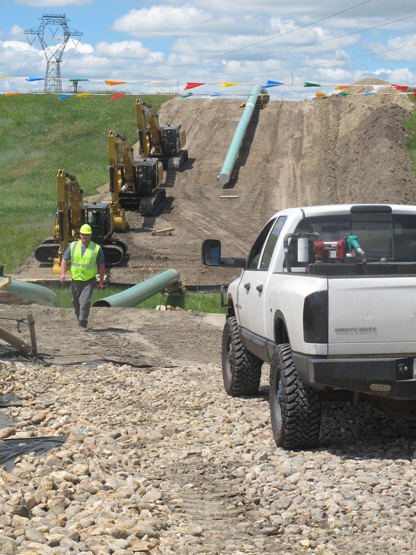 pipeline photo 4