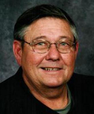 Larry Tollefson