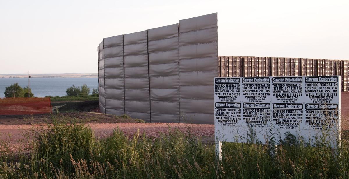 Sound Barrier 2