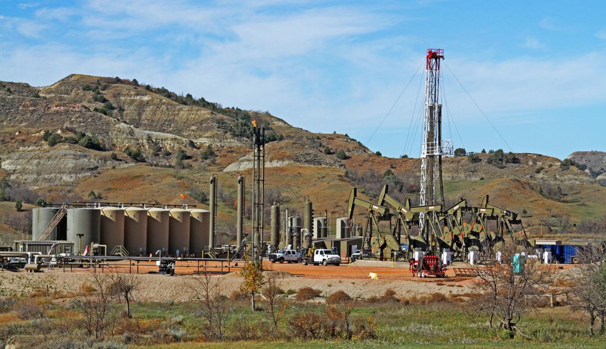 Oil wells (copy)