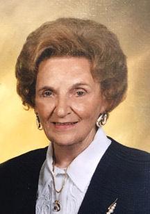 Erika Spelmanis
