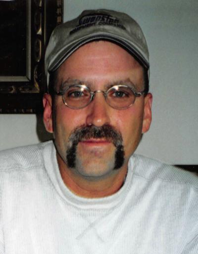 David Spitzer