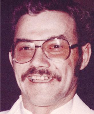 Arnoul Kordonowy