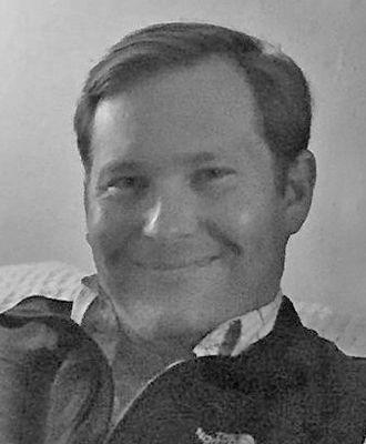 Elliot Metzger