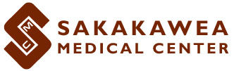 Sakakawea Medical Center