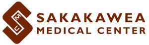Sakakawea Medical Center