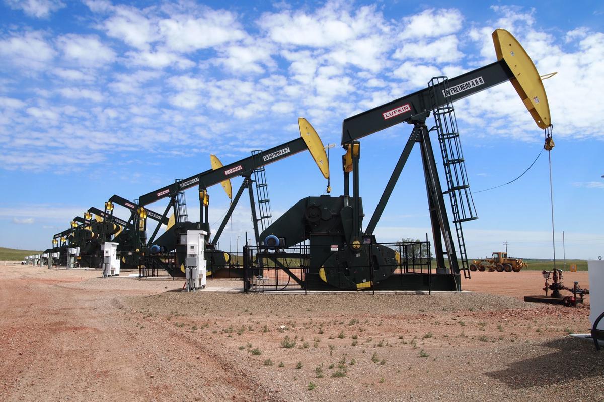 Oil rigs (copy) (copy)