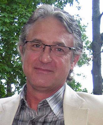 Greg Holzer