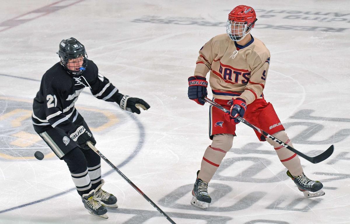 012420-spt-hockey3.jpg