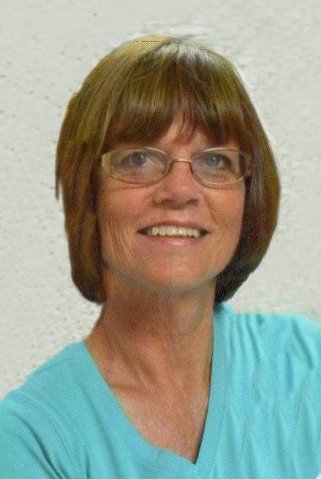 Carol Kuball