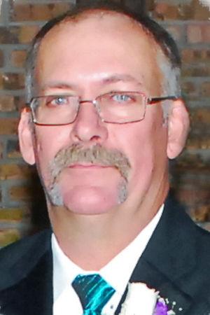 Shawn Vilhauer