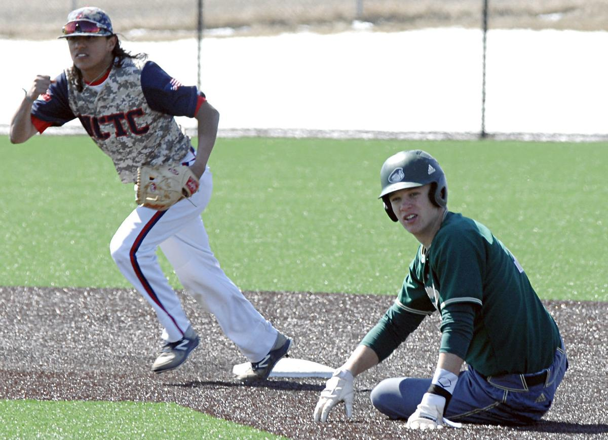 041718-spt-bsc-baseball