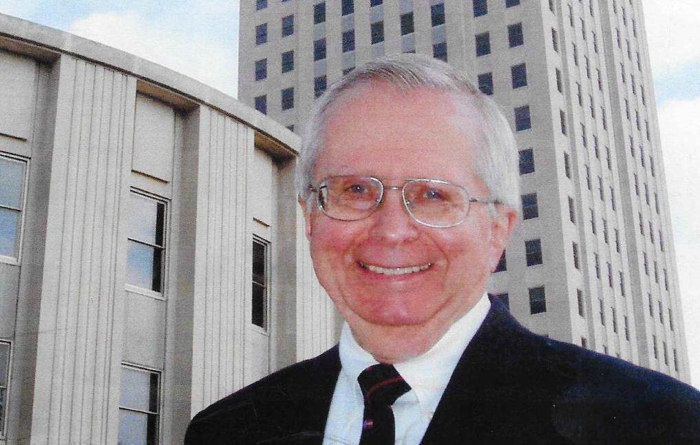 John Olsrud