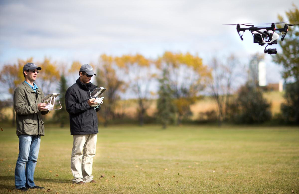 100717.n.gfh.drones.jpg