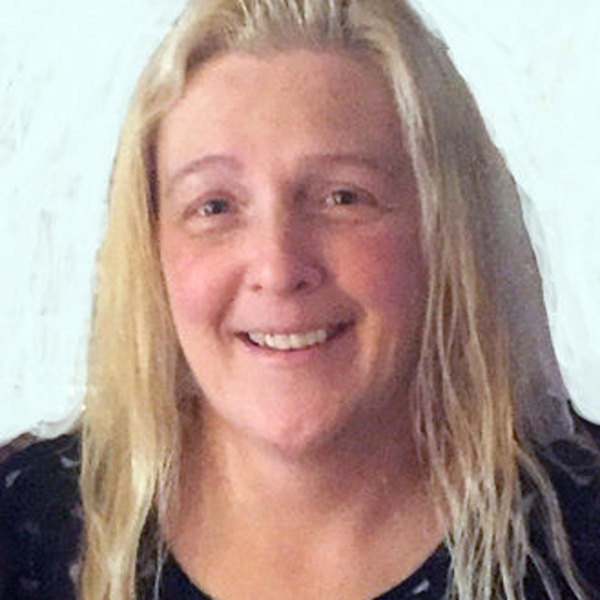 Tammy Baumgartner   Obituaries   bismarcktribune com