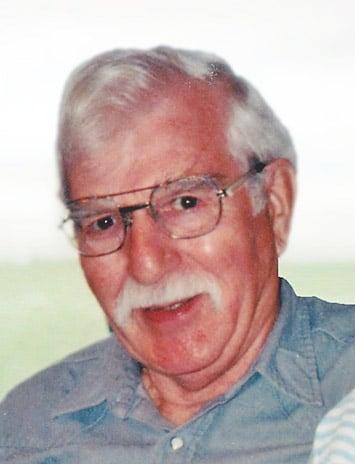 Peter Jahner Obituaries Bismarcktribune Com