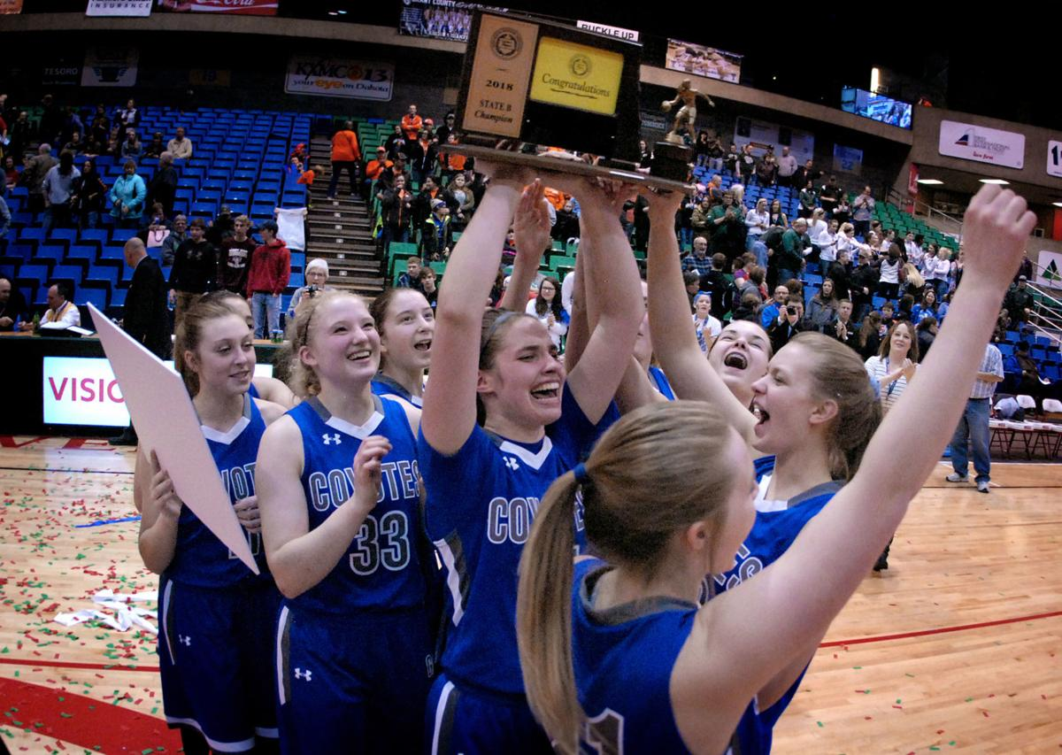 state b champs grant county 1