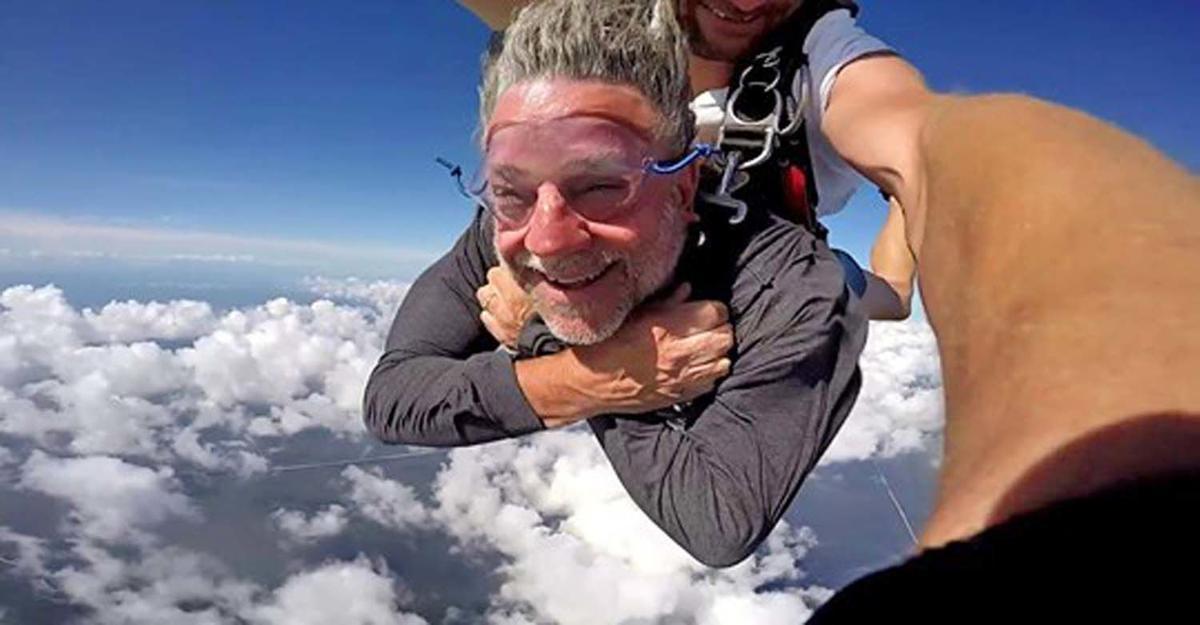 071919-nws-Skydive.jpg