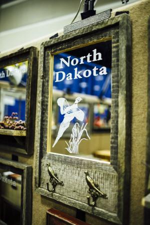 Pride of Dakota -272.jpg