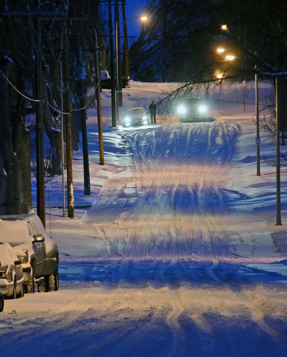 011218-nws-snow1.jpg